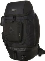 Billabong Apex Boa 36l Backpack Black