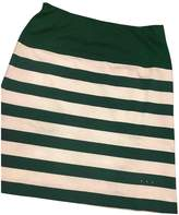 Marc Cain Green Skirt for Women