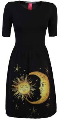 The Extreme Collection Dress Amadine