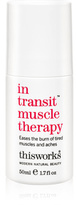 This Works In Transit Muscle Therapy
