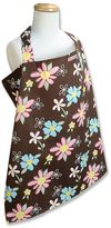 Trend Lab Blossoms Nursing Cover