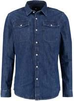 G Star GStar LANDOH Shirt medium aged