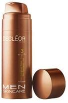 Decleor Skin Energiser