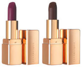Illamasqua Vanitas Matte Lipstick (Various Shades) - Shard