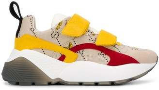 Stella McCartney All Together Now Eclypse sneakers