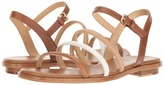 MICHAEL Michael Kors Nantucket Flat Sandal Women's Sandals