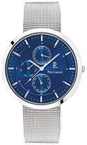 Pierre Lannier Unisex Watch 220F168
