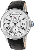Heritor Men's Automatic HR4301 Madison Watch