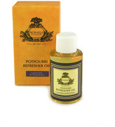 Agraria Lavender-Rosemary Refresher Oil