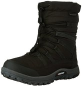 Baffin Men's Escalate Snow Boot