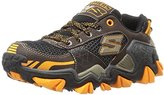 Skechers Trail Crusher Sneaker