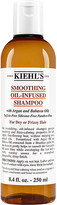 Kiehl's Kiehls Smoothing Oil-Infused Shampoo 250ml