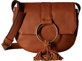 Steve Madden BLangston Crossbody