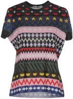 Mary Katrantzou Sweaters - Item 39763388