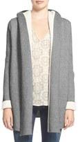 Joie Women's Gredan Wool & Cashmere Cardigan