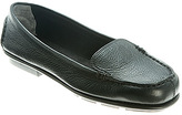 Can White Shoe Soles Be Dyed Black