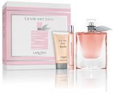 Lancôme La Vie Est Belle 3-Piece Gift Set