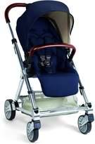 Mamas and Papas Urbo 2 Stroller