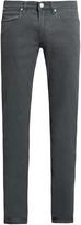 Acne Studios Max Darko slim-leg jeans