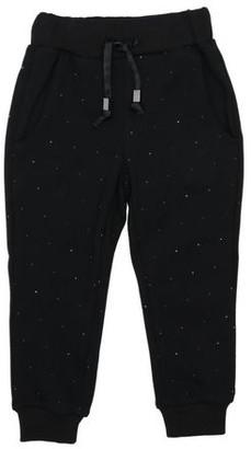 John Richmond Casual trouser