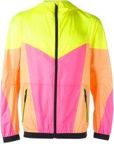 Nike NikeLab x Kim Jones packable windrunner jacket