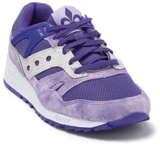 Saucony Grid SB Original Sneaker