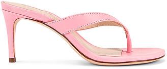 Schutz Napola Sandal
