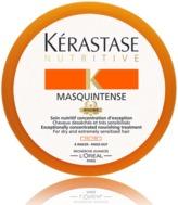 Kérastase Travel-Size Masquintense Fine