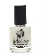 Seche Base Ridge Filling Base Coat