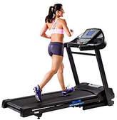 Xterra TR6.4 Folding Treadmill