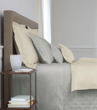 Yves Delorme Triomphe Square Pillowcase (65Cm X 65Cm)