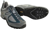 Asolo Typhoon Hiking Shoes (For Men)