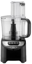 Oster 10 Cup Food Processor - Black FPSTFP1355