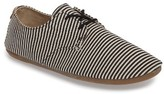 Sanuk Women's 'Bianca' Oxford Flat