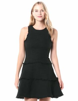 LIKELY Women's Jewel Dress
