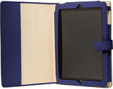 Michael Kors iPad Saffiano Stand