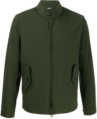 Aspesi Barretta lightweight jacket