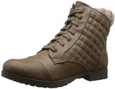 Qupid Women's Wyatte-47 Boot