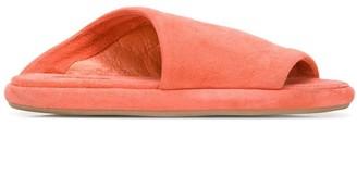 Marsèll Ciambella sandals
