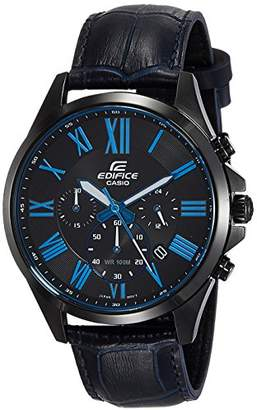 Casio Reloj EDIFICE Unisex Adult Watch 4549526141324