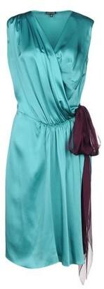 Sophie Theallet Knee-length dress