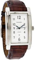 Tiffany & Co. Automatic Watch