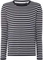 Minimum Grody Pullover