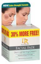 Daggett & Ramsdell Facial Fade Lightening Cream