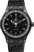 Hublot 542.cm.1170.lr.1104 Classic Fusion stainless steel