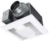 Panasonic WhisperGreen Select Energy Star Bathroom Fan with Light