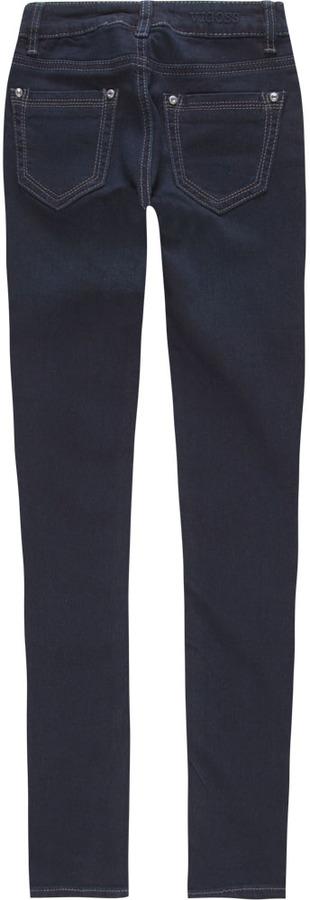 Vigoss Girls Skinny Jeans