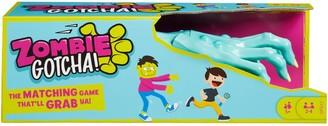 Mattel Zombie Gotcha