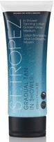 St. Tropez In Shower Golden Glow Gradual Tan