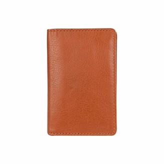 Issara Leather Card Holder